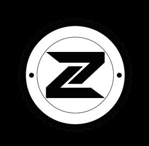 Zeemusic_NewLogo2