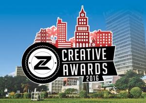 Zee_music_awards